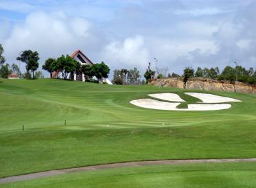 Tam Dao Golf-02.jpg