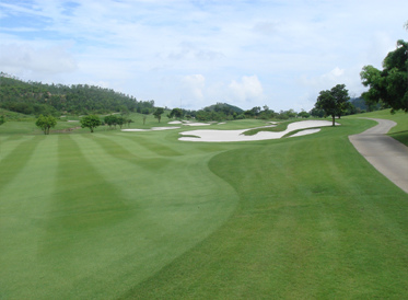 Tam Dao Golf-06.jpg
