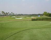Van Tri Golf Club-02.jpg