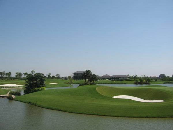 Van Tri Golf Club-03.jpg