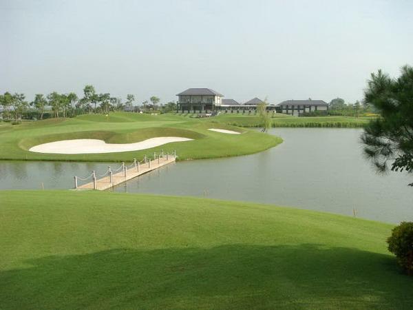 Van Tri Golf Club-05.jpg