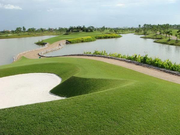 Van Tri Golf Club-04.jpg
