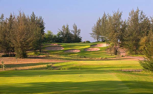 Montgomerie Links-04.jpg