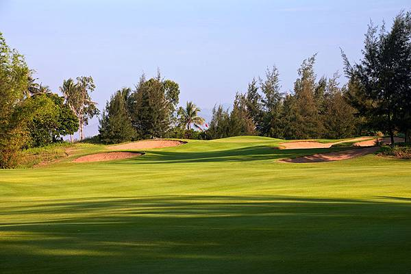 Montgomerie Links-06.jpg