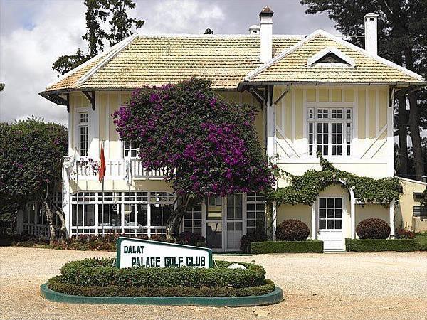 Dalat Palace Golf.jpg