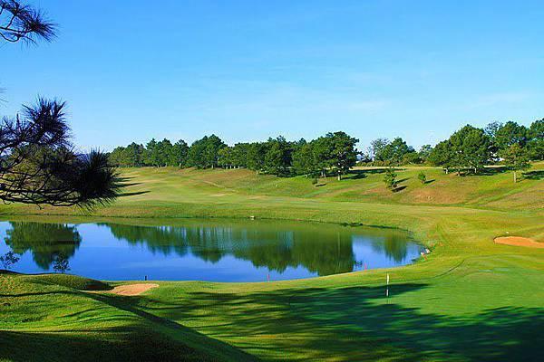 Dalat Palace Golf-03.jpg