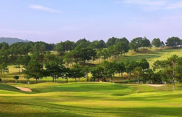 Dalat Palace Golf-05.jpg