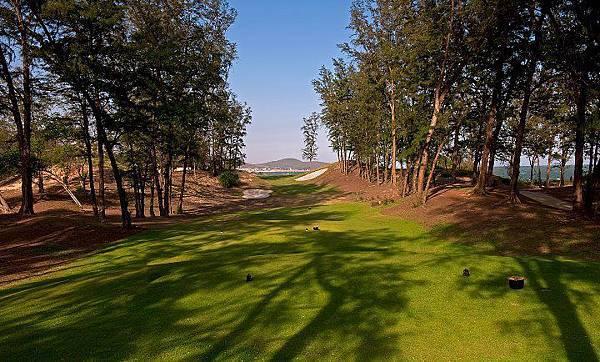 Ocean Dunes Golf-03.jpg
