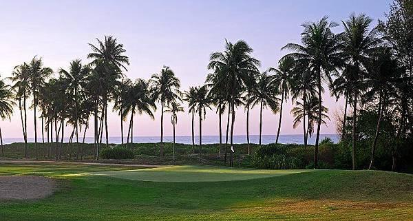 Ocean Dunes Golf-06.jpg