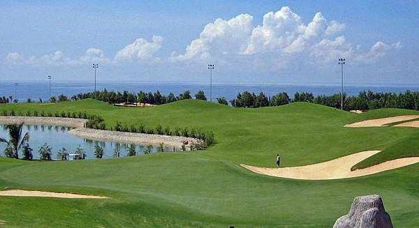 Sea Links Golf-04.jpg