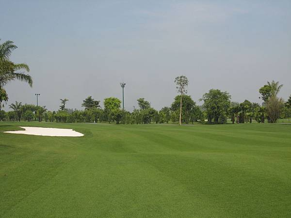 Long Thanh Golf-03.jpg