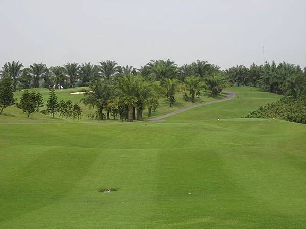 Long Thanh Golf-05.jpg