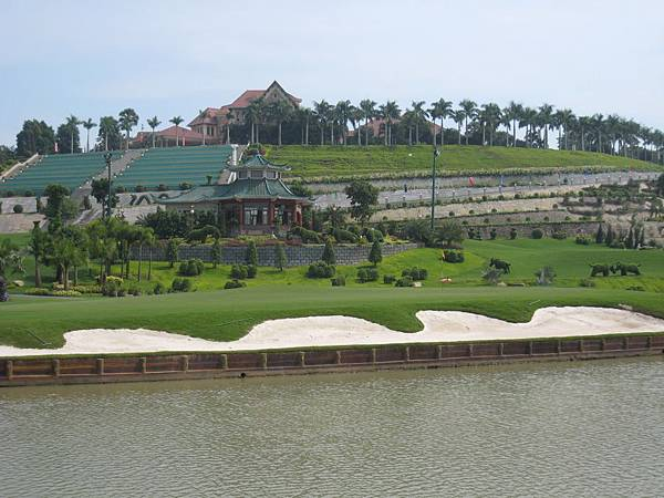 Long Thanh Golf-04.jpg