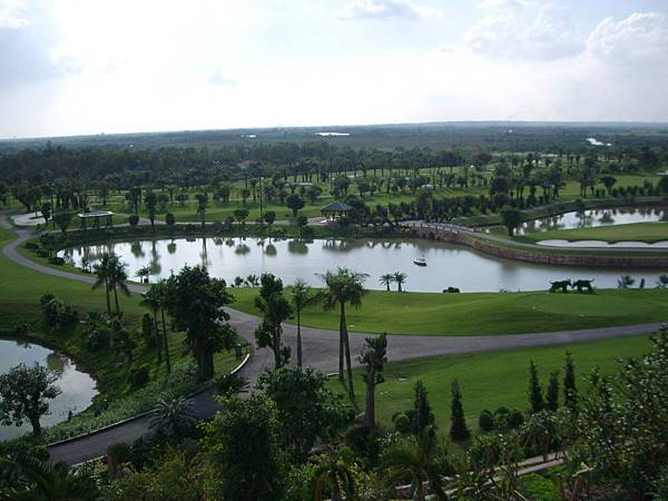 Long Thanh Golf-06.jpg