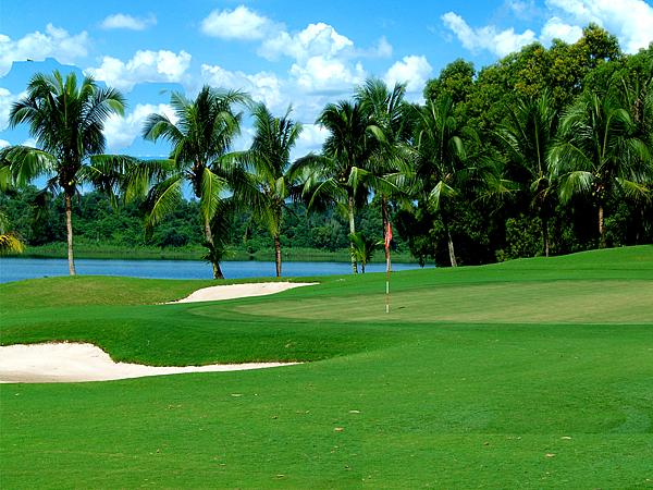 Dong Nai Golf-02.png