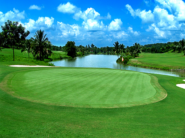 Dong Nai Golf-03.png