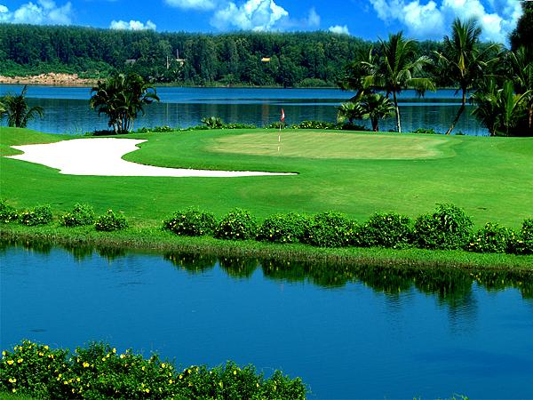Dong Nai Golf-04.png