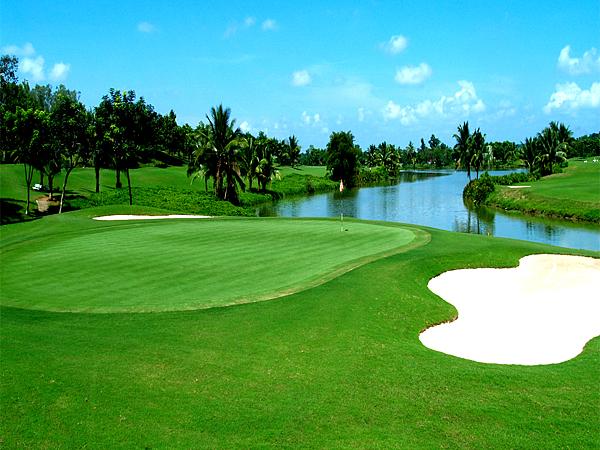 Dong Nai Golf-05.png