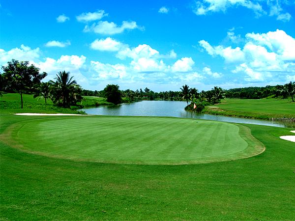 Dong Nai Golf-06.png