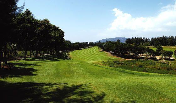 Paradise Vung Tau Golf-01.jpg