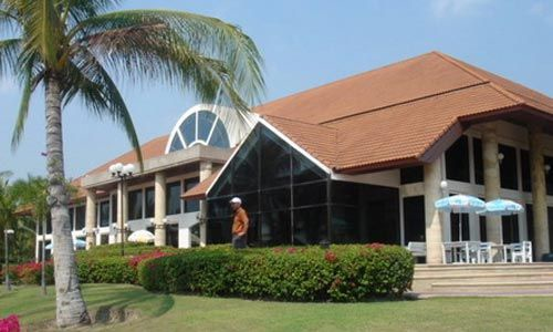 Paradise Vung Tau Golf.jpg