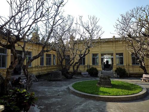 Cham Museum.jpg