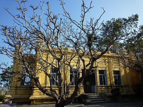 Cham Museum-01.jpg