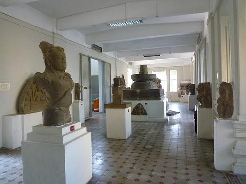 Cham Museum-03.jpg
