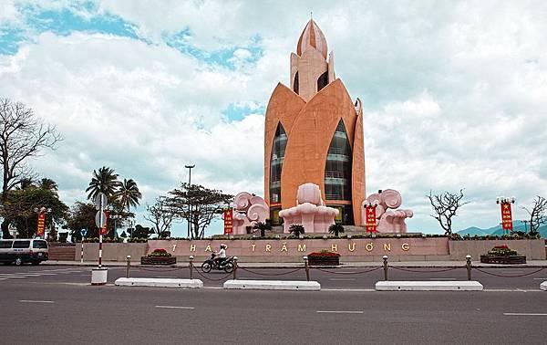 Nha Trang-02.jpg