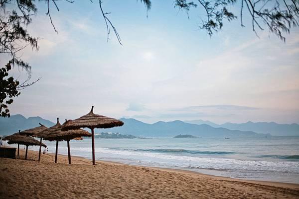 Nha Trang-03.jpg