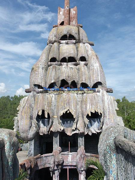 Tri Nguyen Aquarium-02.jpg