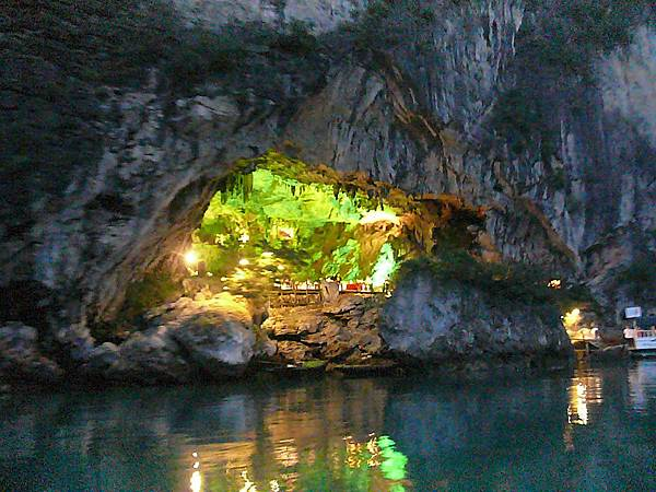 Cave Dinner-.JPG