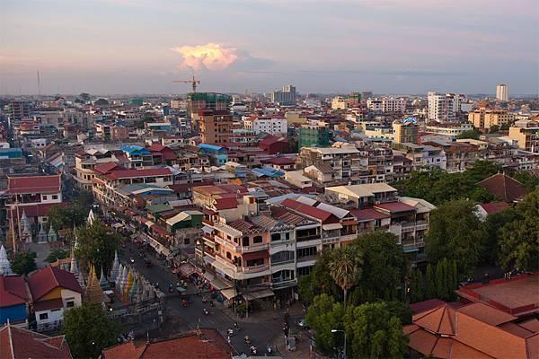 Phnom_Penh-01.jpg
