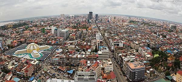 Phnom_Penh-02.jpg
