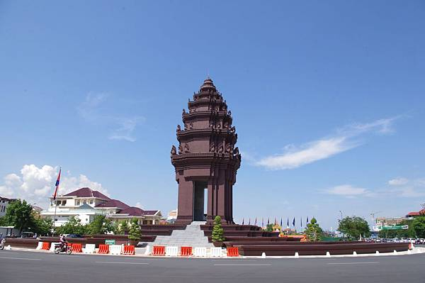 Independence Monument.jpg
