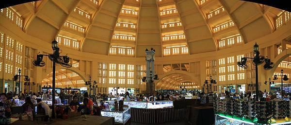 Central Market-01.jpg