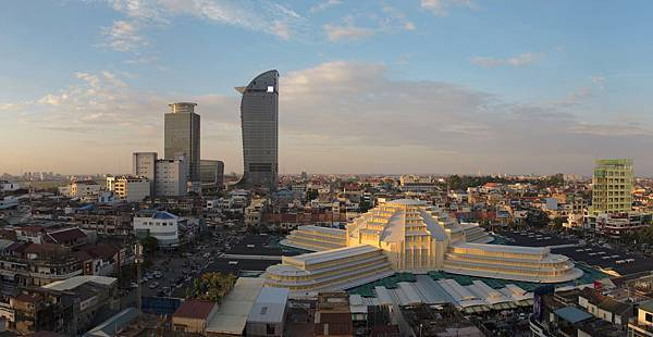 Central Market-02.jpg
