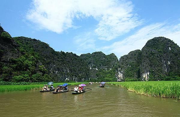 Ninh Binh-02.jpg