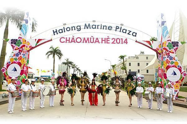 Halong Marine Plaza-04.jpg