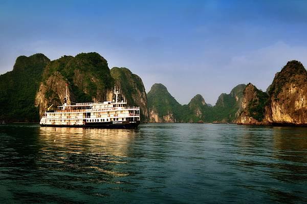 Emeraude Classic Cruises.jpg