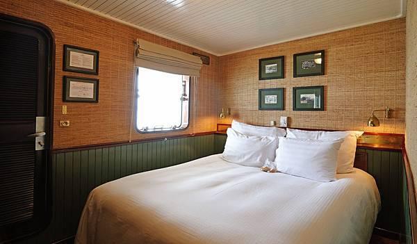 Emeraude Classic Cruises-02.jpg