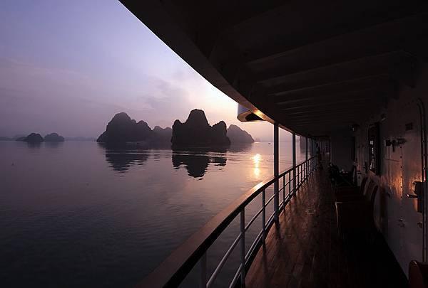 Emeraude Classic Cruises-09.jpg