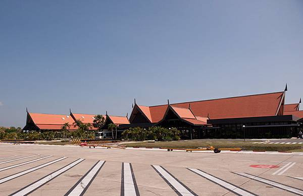 Siem Reap International Airport.jpg