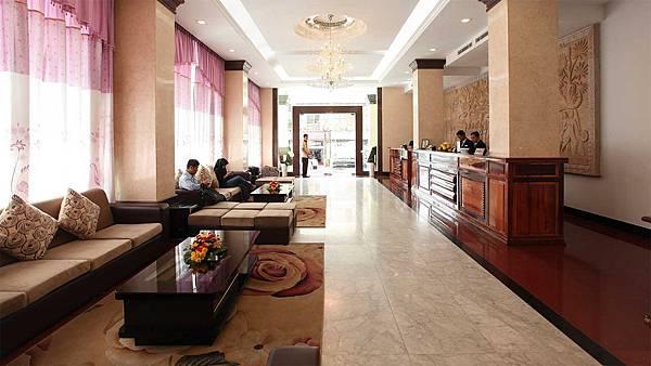 Green Palace Hotel-.jpg