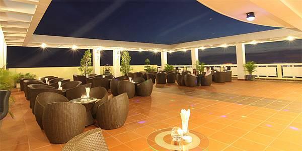 Green Palace Hotel-04.jpg