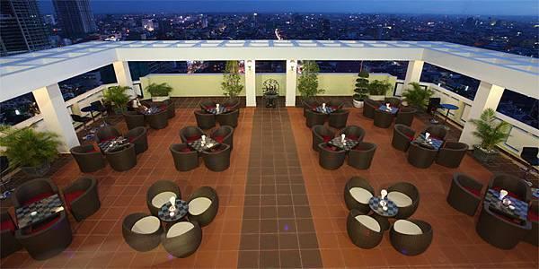 Green Palace Hotel-05.jpg
