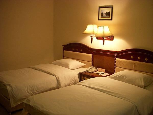 LE-PRESIDENT HOTEL-02.JPG