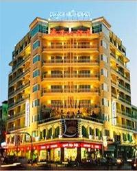 asia-palace-hotel-facade.jpg