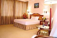 Asia palace hotel-01.jpg