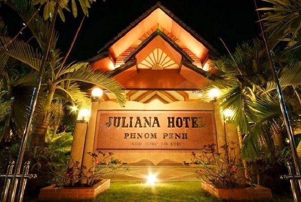 Juliana hotel.jpg